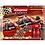 Thumbnail: Carrera Go!!! Ferrari Race Spirit Slot Racing