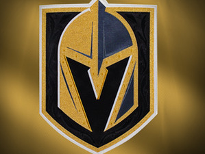 NEW: 12 More NHL Teams Will Get New Third Jerseys for 2019-20