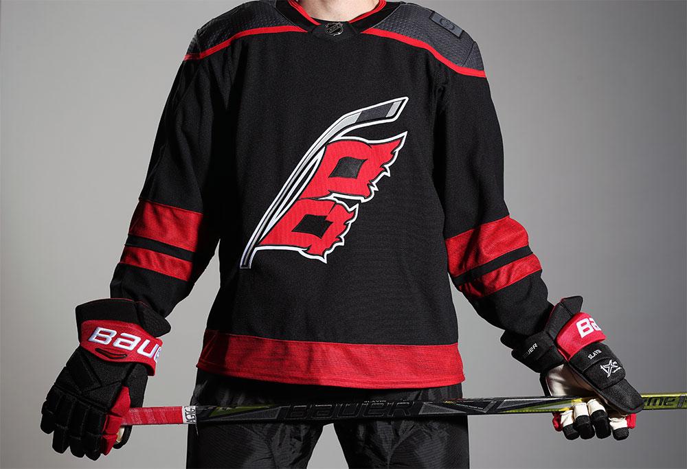 Carolina-Hurricanes-New-Third-Jersey-NHL