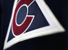 Colorado Avalanche Unveil 2018-19 Third Jersey