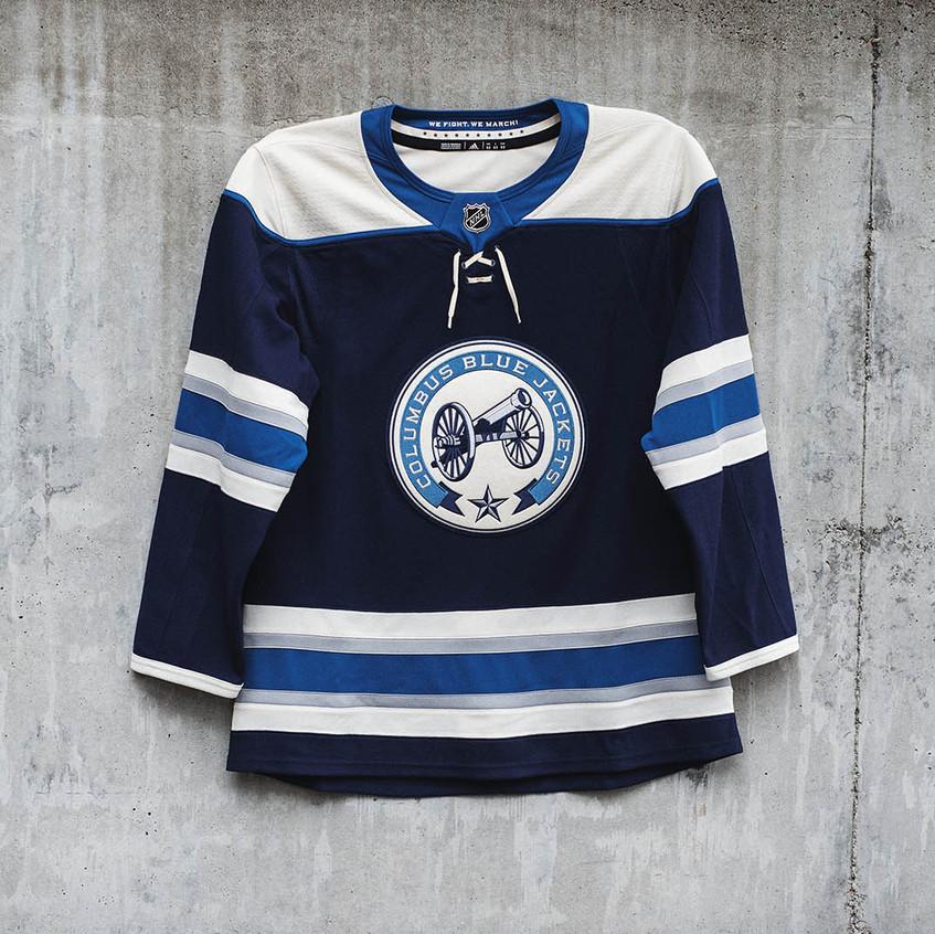 adidasHockey_Columbus_3rdJersey_001