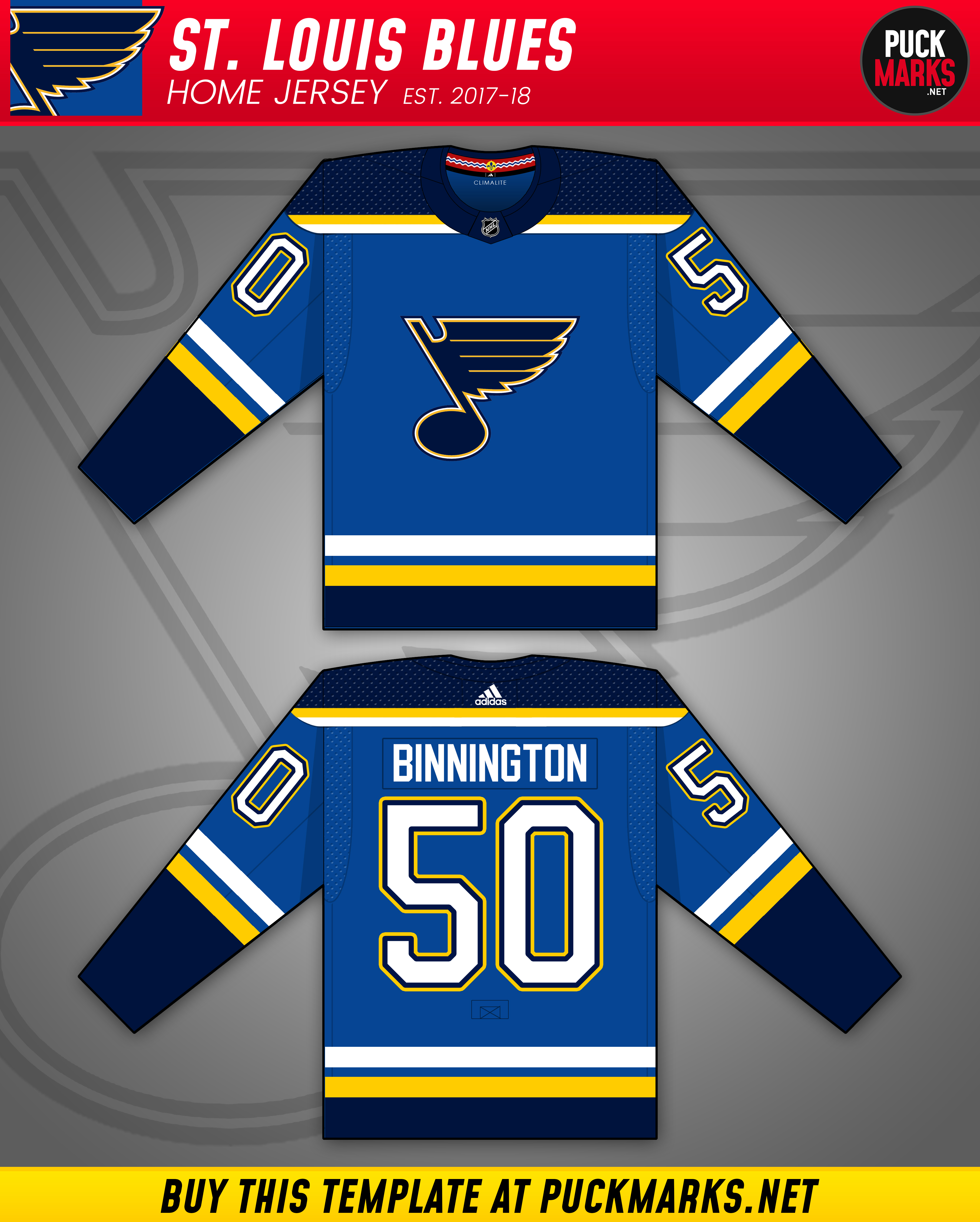 STL_HomeJersey_PMTemplate copy