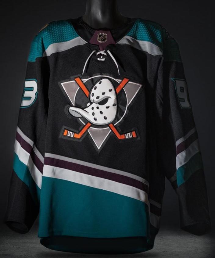 Ducks-Third-Jersey-768x937