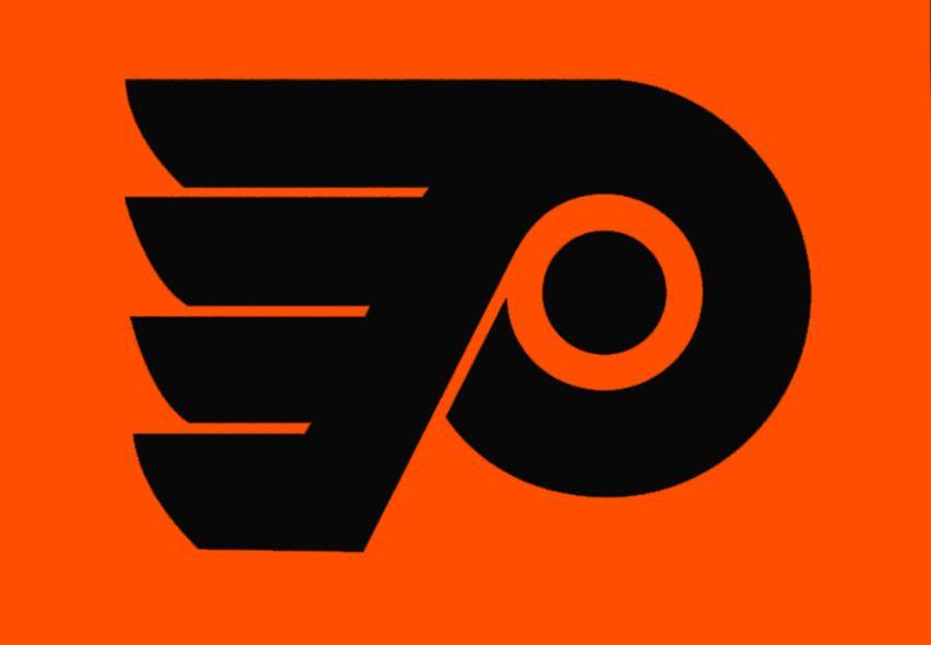 a59f7ba89 LEAKED  Philadelphia Flyers 2019 Stadium Series Jersey Revealed ...