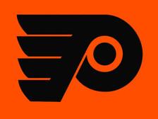 LEAKED: Philadelphia Flyers 2019 Stadium Series Jersey Revealed