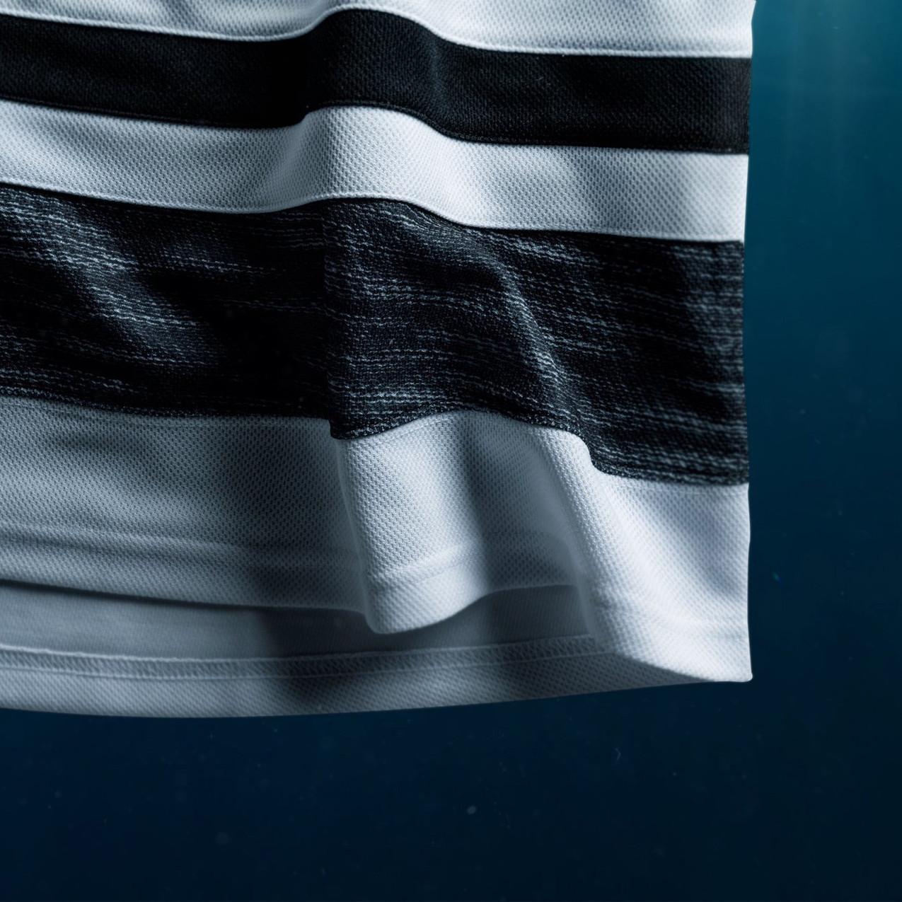 asg2019-stripes-2