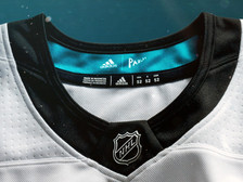 2019 NHL All-Star Game Jerseys Unveiled!