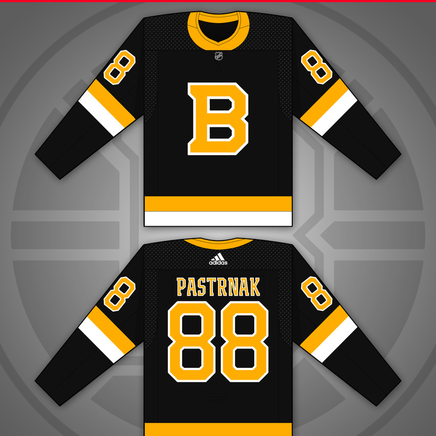 BOS_2020ThirdJersey_PMTemplate