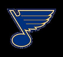 35- Puck Marks - NHL Team Logos (PNG).pn