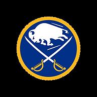 buf logo.png