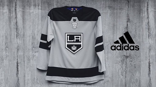The New York Islanders have officially unveiled their brand new third jersey!  It is inspired by their 2014 Stadium Series jersey. 7a07223bb