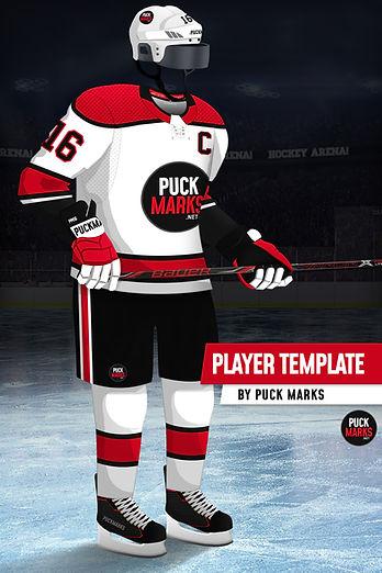 PuckMarks_PlayerTemplate.jpg