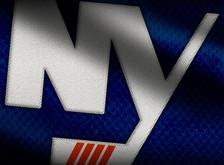 NEW: NY Islanders 2018-19 Third Jersey Has Leaked!