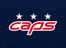 Capitals 2018 Stadium Series Uniforms Unveiled!