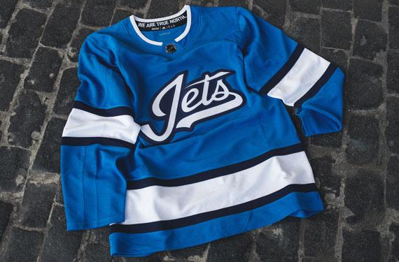Winnipeg-Jets-New-Alternate-Uniform-2019