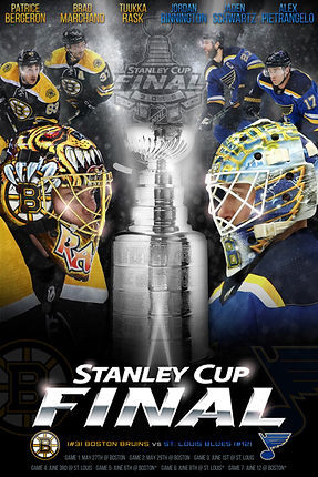 Puck Marks Professionally Designed Nhl Posters Wallpaper