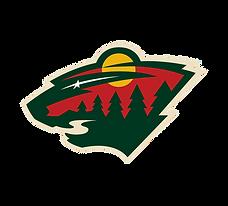 24- Puck Marks - NHL Team Logos (PNG).pn