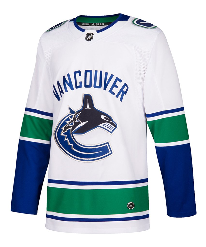 Adidas_Vancouver_Canucks_Away_Jersey_Fro
