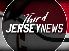 UPDATE: Exclusive Details On The New NHL Third Jerseys for 2018-19