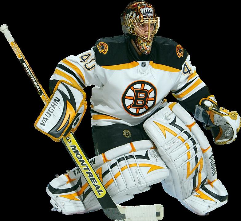 Boston Bruins Tuukka Rask NHL Players HD Silk Touch Throw. 50 x 60. Visit