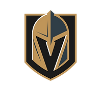 43- Puck Marks - NHL Team Logos (PNG).pn