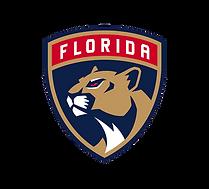 17- Puck Marks - NHL Team Logos (PNG).pn