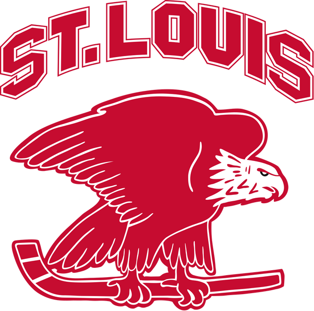 1200px-St._Louis_Eagles_logo.svg