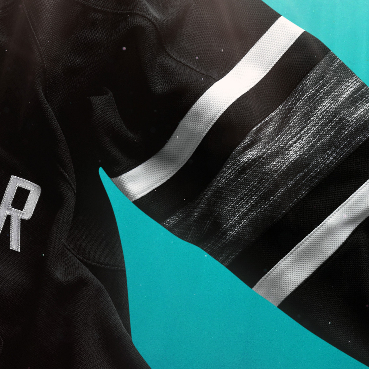 2019-NHL-ALL-STAR-JERSEY-SLEEVE-STRIPING