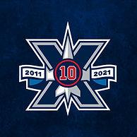 WPG new 10 logo.jpg