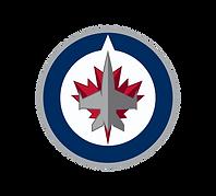 45- Puck Marks - NHL Team Logos (PNG).pn