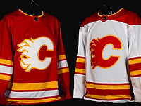 cgy new jerseys.jpg