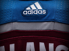 MORE ADIDAS NHL JERSEY TEASERS!