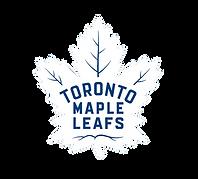 38- Puck Marks - NHL Team Logos (PNG) -