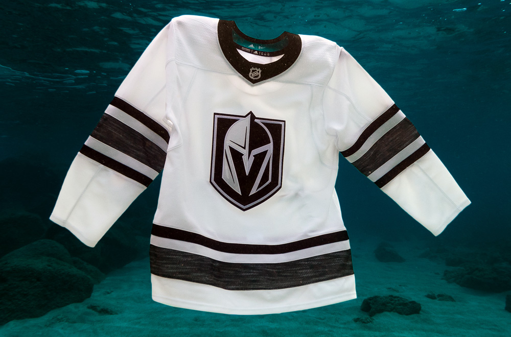2019-NHL-ALL-STAR-GAME-JERSEY-VEGAS-GOLD