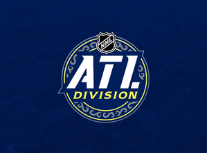 NHL Unveils Division Logos For 2018 All-Star Game!
