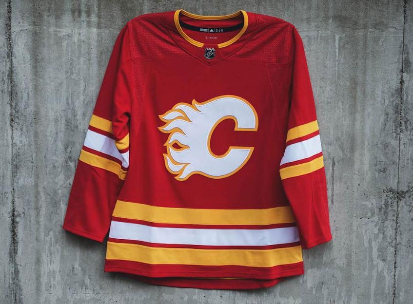 Calgary-Flames-New-Alternate-Third-Unifo