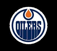 16- Puck Marks - NHL Team Logos (PNG).pn