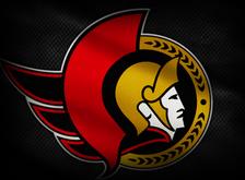 REPORT: Senators to Get New Logo, Uniforms in 2020-21