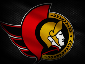 REPORT: Senators to Get New Logo, Uniforms in 2020-21