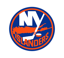 29- Puck Marks - NHL Team Logos (PNG).pn