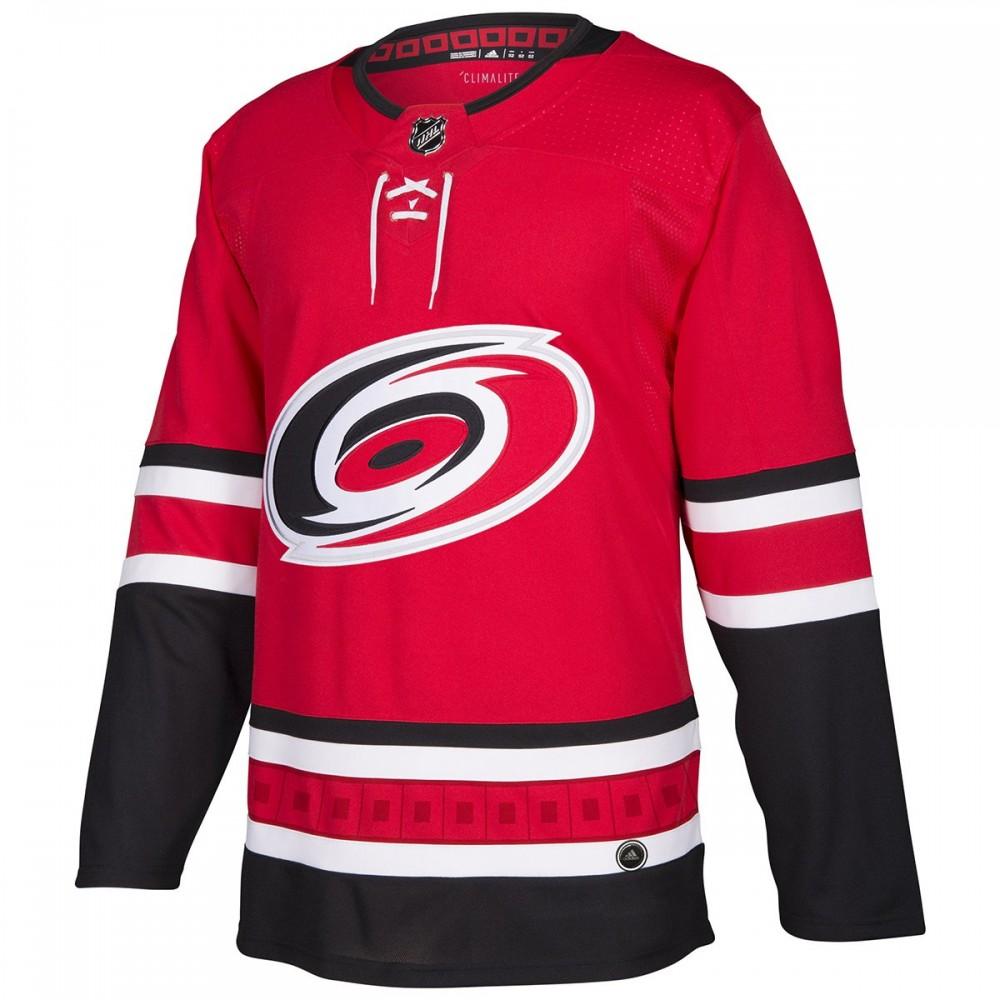 adidas-hockey-jersey-adizero-authentic-n