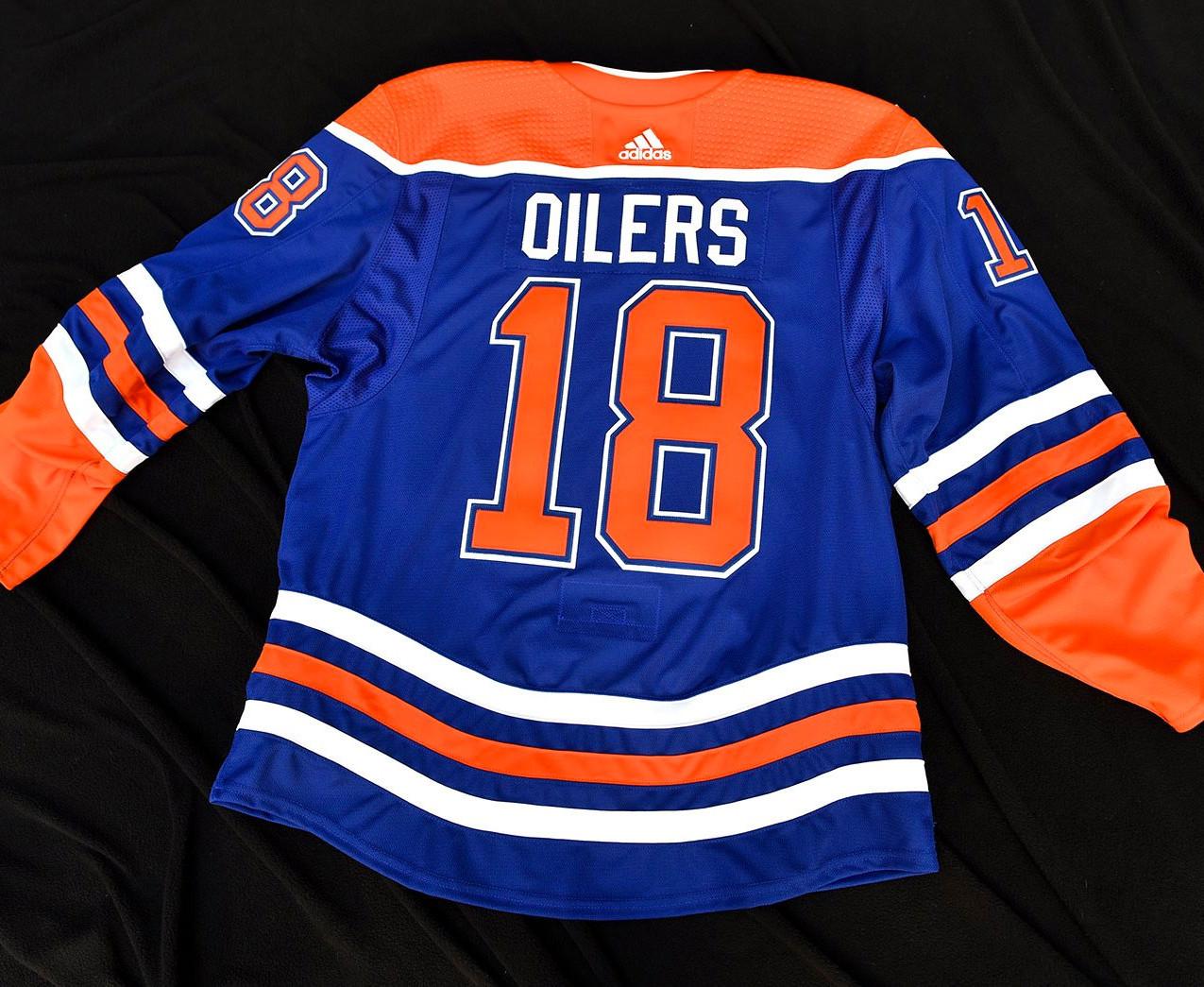 Edmonton-Oilers-throwback-uniform-2018-2