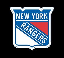 30- Puck Marks - NHL Team Logos (PNG).pn