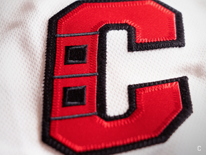 NEW: Carolina Hurricanes Unveil Brand New Road Uniform for 2019-20