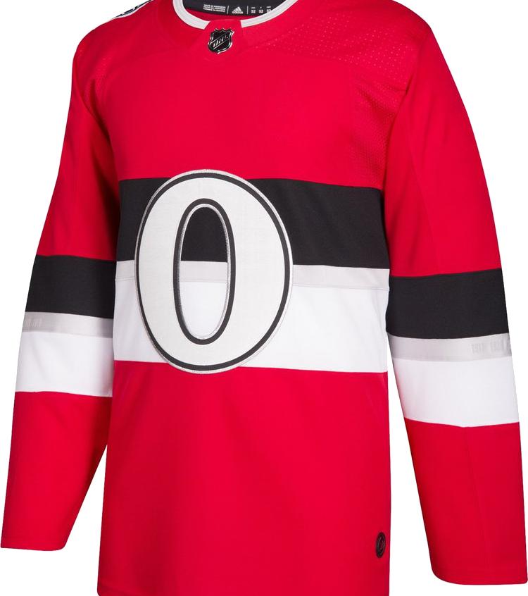 Ottawa_Senators_NHL_100_Classic_Jersey_d