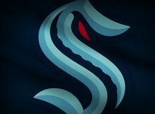 Seattle Kraken NHL Logo & Jerseys Released!