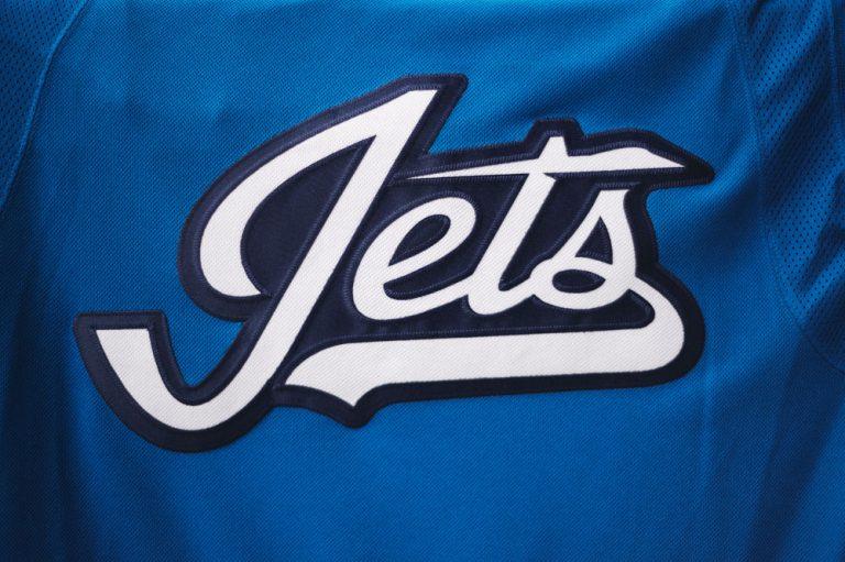 New-Winnipeg-Jets-Third-Jersey-2018-2019