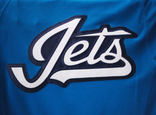 "Winnipeg Jets 2018-19 ""Aviator"" Third Jersey Officially Unveiled"