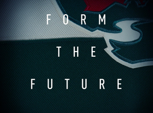 ADIDAS TEASES NEW NHL JERSEYS