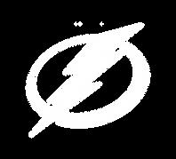 tbl logo.png